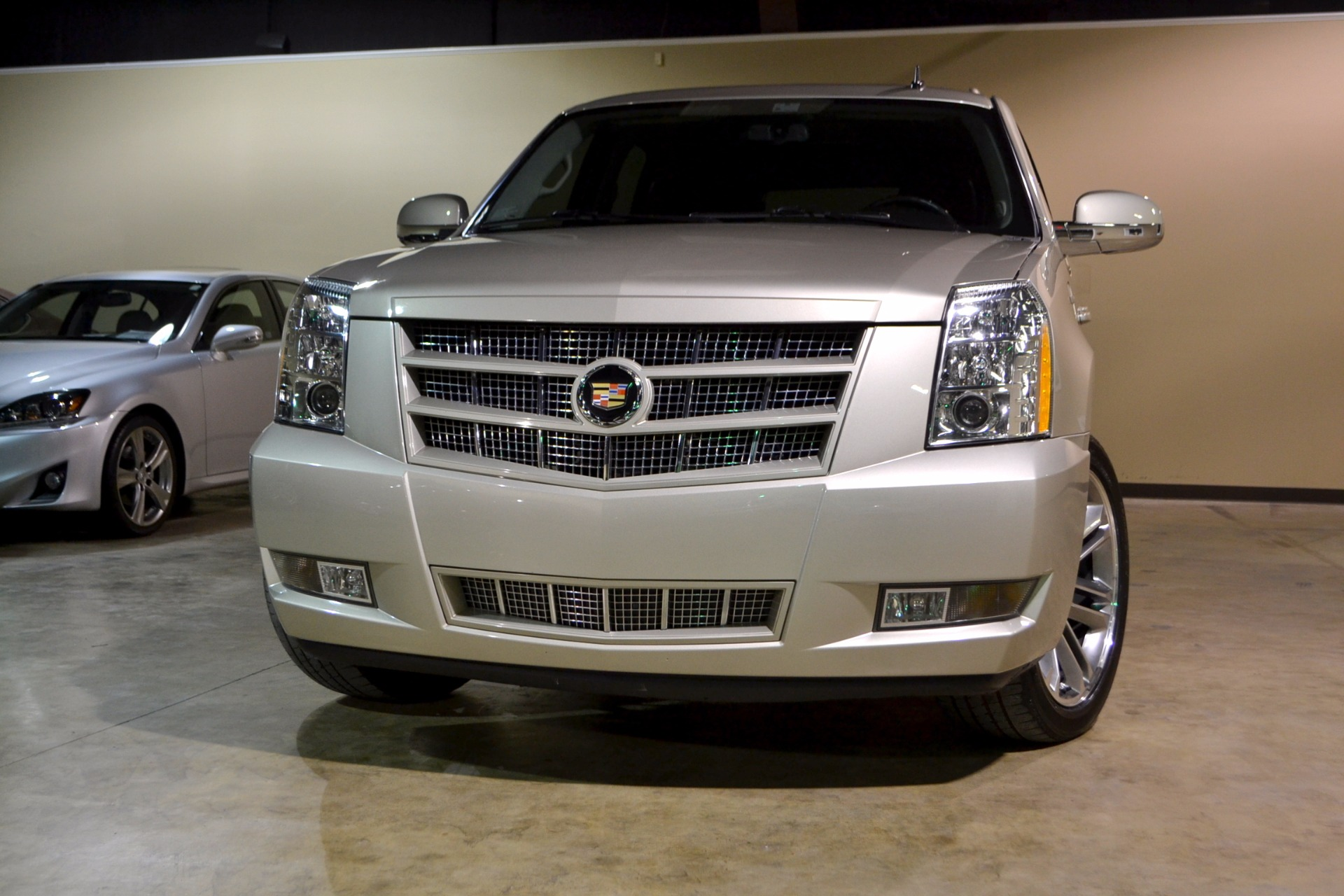 2013 cadillac escalade premium. Black Bedroom Furniture Sets. Home Design Ideas