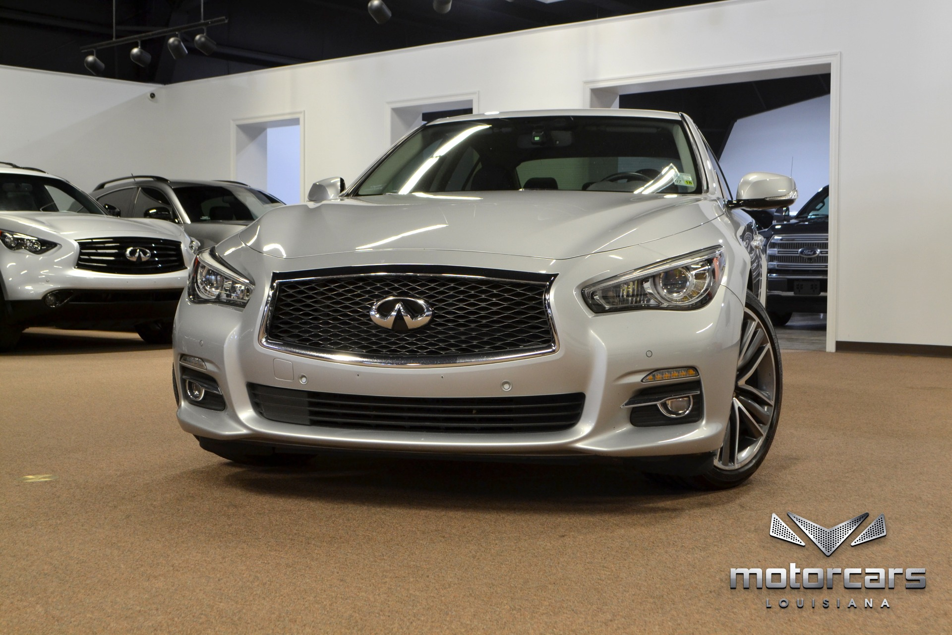 2014 infiniti q50 premium sedan. Black Bedroom Furniture Sets. Home Design Ideas