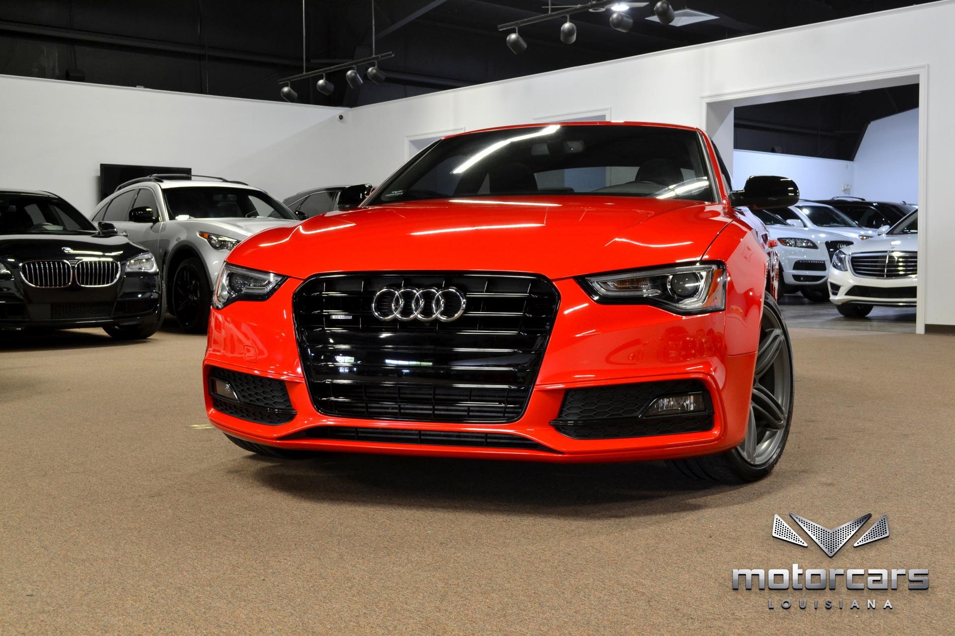 Kelebihan Kekurangan Audi A5 2.0 Tdi Murah Berkualitas